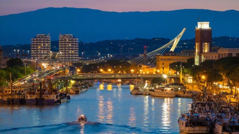50oltre ❤ Pescara