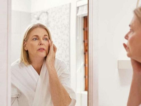 Make up pro age: il trucco senza trucchi