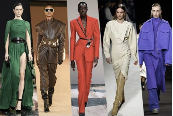 Tendenze di stagione: spunti per indossarle al meglio dopo i 50 anni