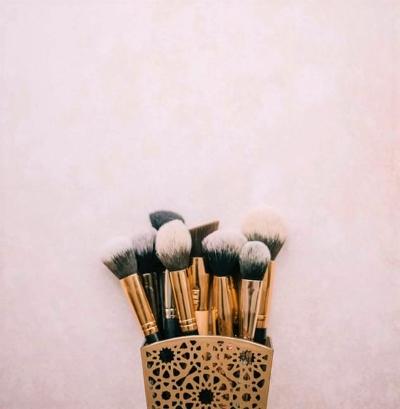Rinfresca il tuo beauty case