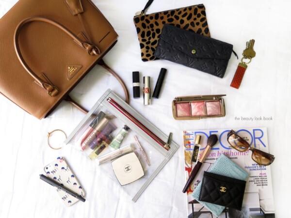 La borsa: come scegliere modello e colore giusto